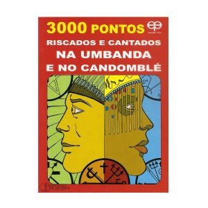 3000-Pontos-Riscados-e-Cantados-na-Umbanda-e-no-Candomblé