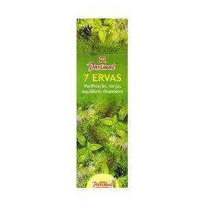 7-Erval