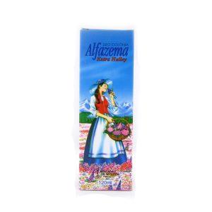 Alfazema Extra Halley 120ml