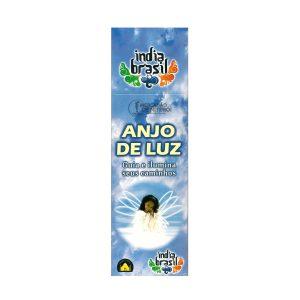 Anjo-de-Luz