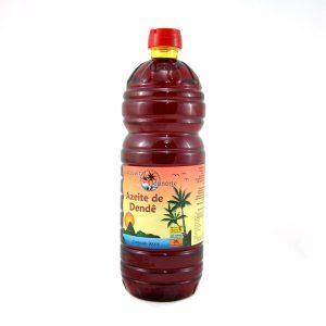 Azeite-de-Dende-Coqueiral-Dunorte-900ml
