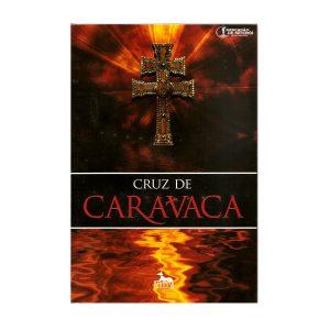 Cruz de Caravaca