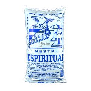 Mestre-Espiritual-500g