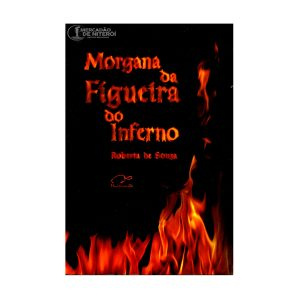 Morgana da Figueira do Inferno