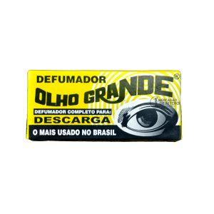 Olho-Grande
