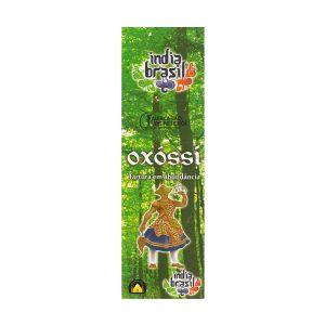 Oxássi