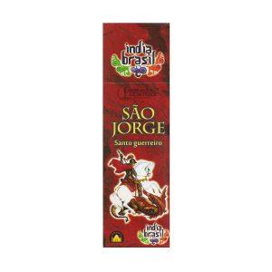 São-Jorge