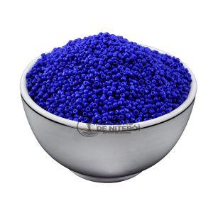 Azulão Fosco