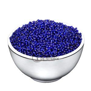 Azulão Brilho