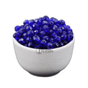Cristal Azulão (10un)