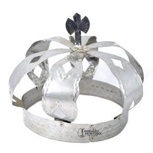 Coroa de Aço Xangô