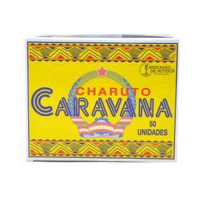 Caravana-2