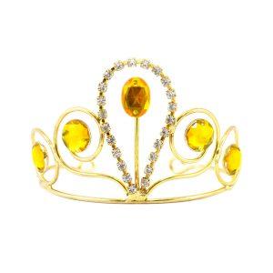 Coroa-amarela-2