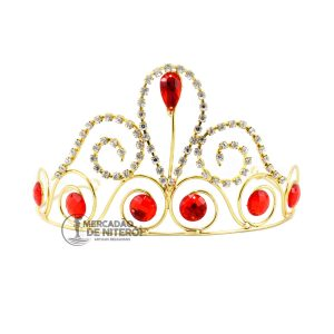 Coroa-vermelha-2