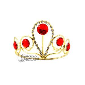 Coroa-vermelha-2.pequena