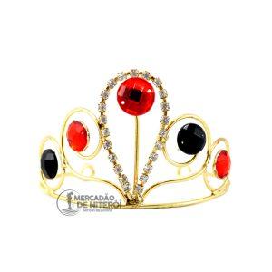 Coroa-vermelha-e-preta-2