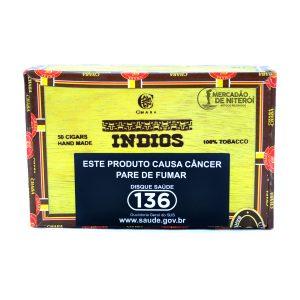 Indio-2