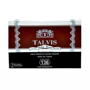 Talvis-2