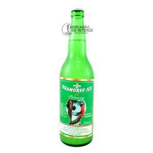 vinho-de-palma-(emu)